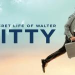 Sobotný film: Tajný život Waltera Mittyho