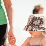 5 hlavných dôvodov prečo by mamka mala chodievať behať (časť 1.)