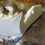 O porovnávaní, ponocovaní a masle